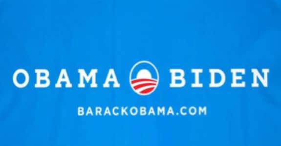 obama logo 2012