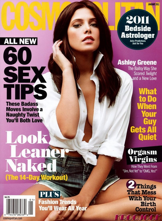 Ashley-Cosmo-Cover