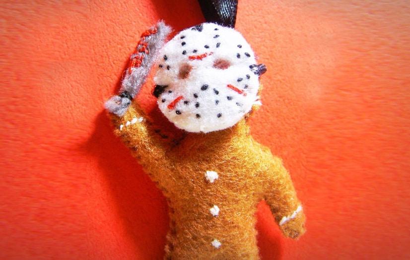 Bizarre-Christmas-ornament