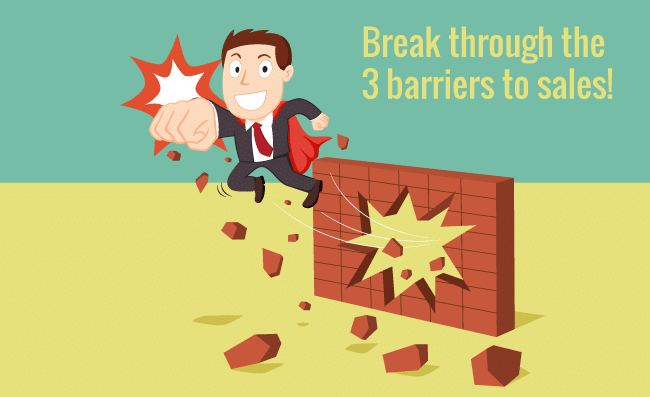 Break-Through-3-barriers-to-Sales