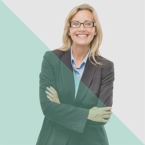 Buyer-persona-Sample Portrait