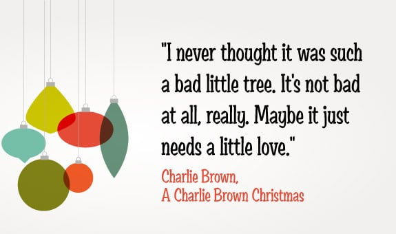 christmas-movie-quotes-5