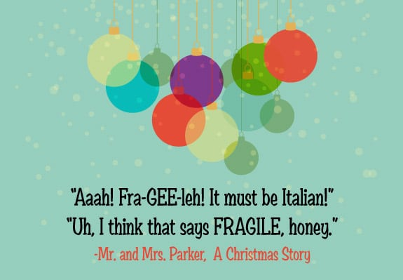 christmas-movie-quotes-4