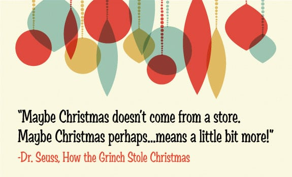 christmas-quotes-3