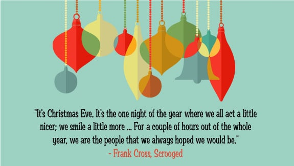 christmas-quotes-6