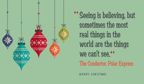 christmas-quotes-from-movies-1
