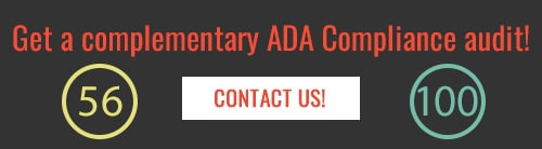 Get-a-Complementary-ADA Compliance Audit-Graphic