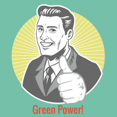 Green-Power-Brand-Strategies