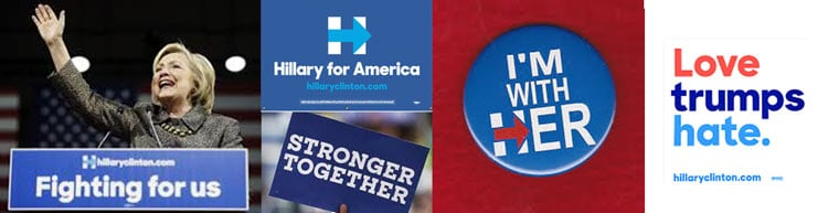 hillary-brand-slogans