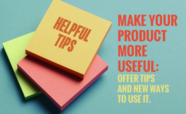 Make-Your-Product-More-Useful