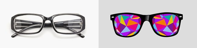 Marketing-Manager-and-IT-guy-Eyeglasses
