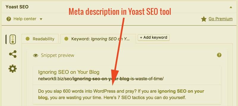Meta-Description-Yoast-SEO-Tool