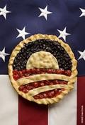 Obama-Logo-Pie