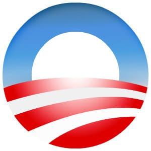 Obama-logo-for-2008