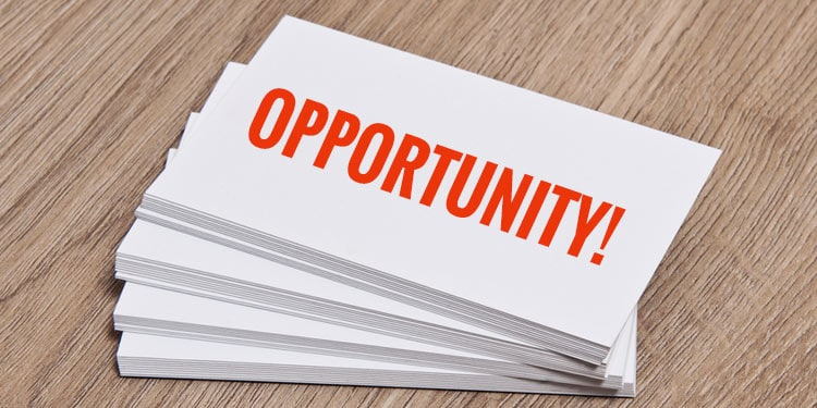 Opportunity-for-success-at-trade-shows