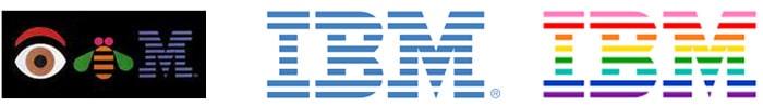 Paul-Rand-IBM-Logo