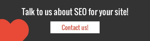 SEO-for-your-website