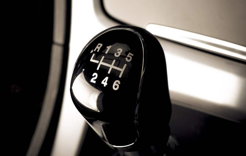 Shift-gears-when-something isn't working