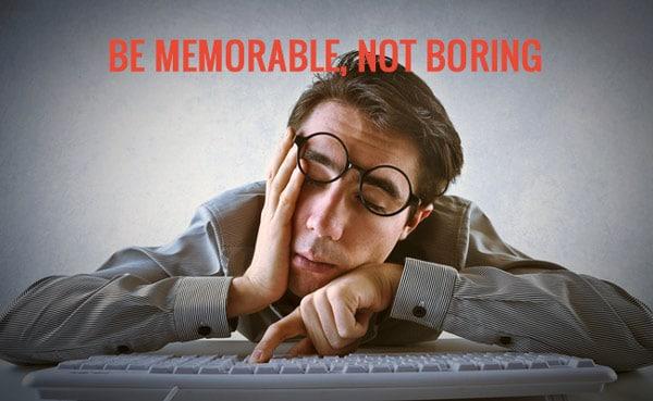 Storytelling-is-memorable-not-boring