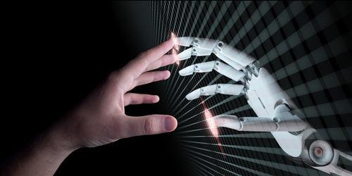 Technology-Idea-Stock-Photo