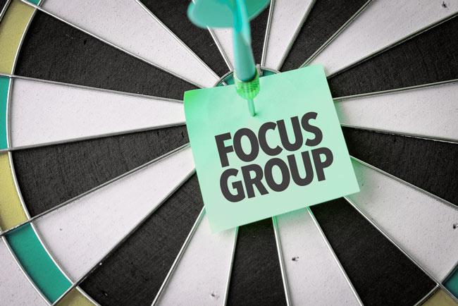 Brand-Strategies Testing-on-Focus-Group