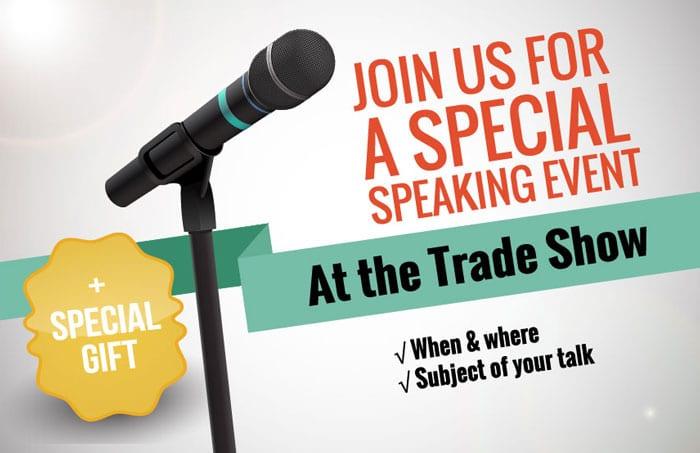 Trade-Show-Invite-example