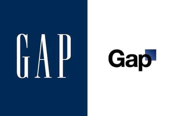 gap-new-logo-design