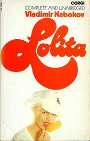 Lolita 1960s