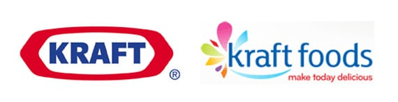 kraft-logo-redesign-transformation