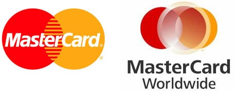 mastercard-logo-redesign-history
