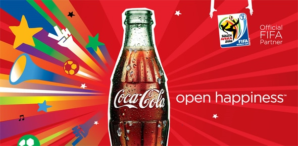Coke open-happiness-business-of-storytelling