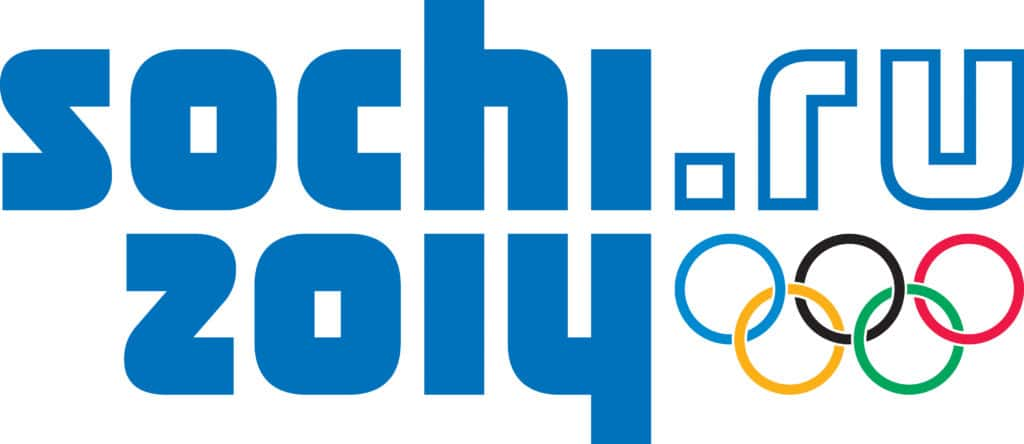 Rebranding a Nation for sochi-2014-winter-olympics