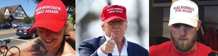 trump-outbranding-hillary
