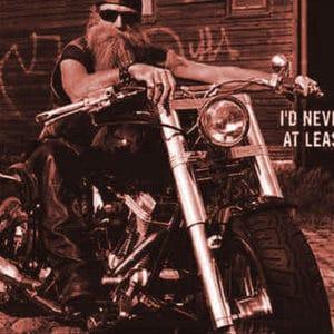Harley Davidson One Of best Lifestyle Brands Rider .jpeg