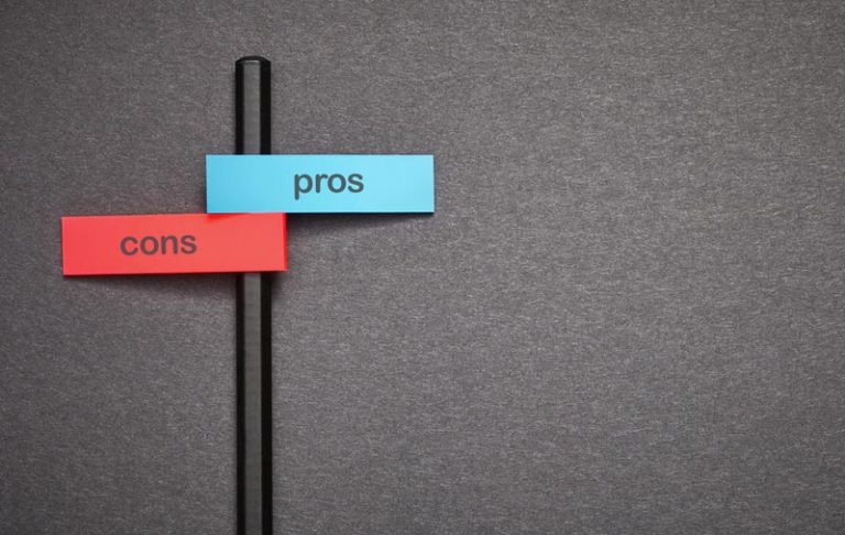 Pros-and-Cons-of-Rebranding-Signs