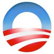 obama logo 2008