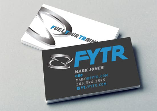 Business-card-Design-FYTR