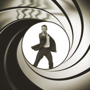 Designing-007-Title-Sequences