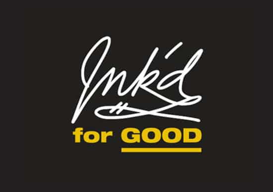 Inkd-For-Good-Logo-Concept