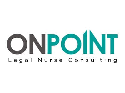 Legal-Consultant-Logo-Design