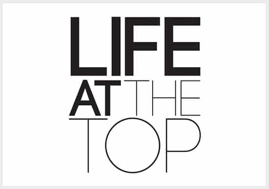 Logo-Life-at-The-Top