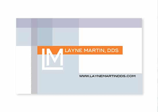 Logo-and-Business-Card-Design-Dentist