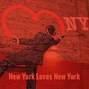 New-York-Loves-New-york-Art