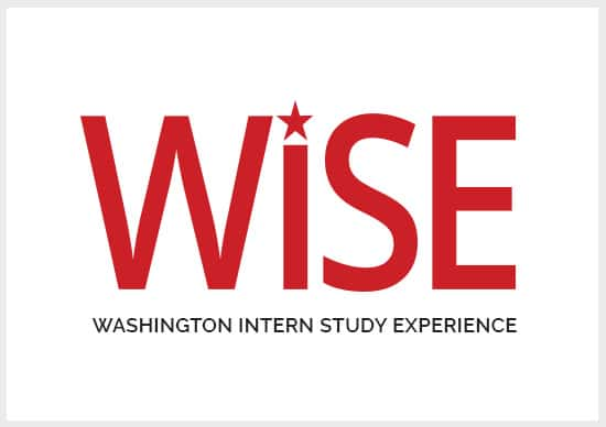 WISE-Logo-design-Housing-Company