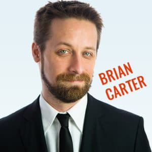 Brian-Carters-Top-10-Tips-to-Rivet-Audience