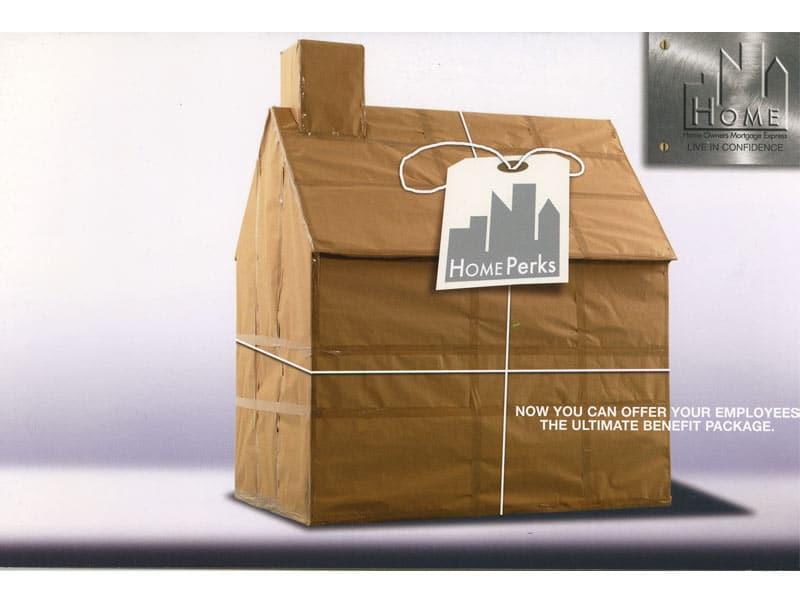 Brochure-Cover-Design-Mortgage-Company
