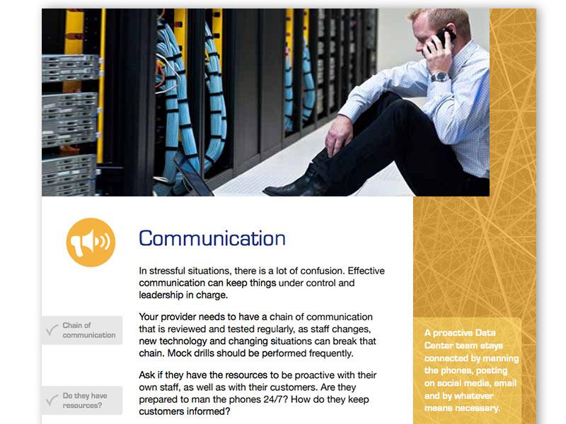 Brochure-Page-Tech-Company
