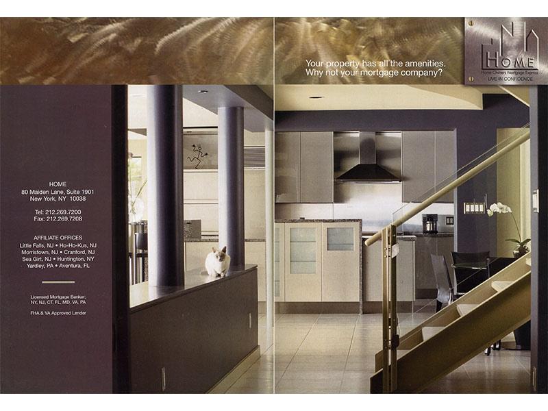 Brochure-Spread-Mortgage-Company