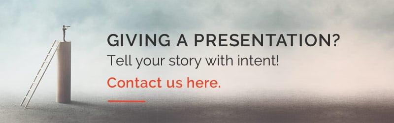 CTA-Presentation-Design-Services