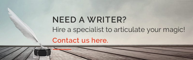 CTA-Writing-Services